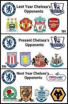 Chelsea Meme 23