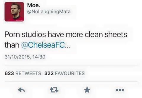 Chelsea Meme 24