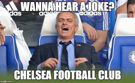 Chelsea Meme 26