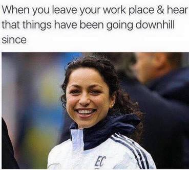 Chelsea Meme 28