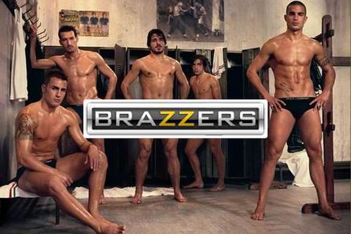 ph italien brazzers