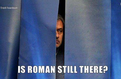 Mourinho (4)