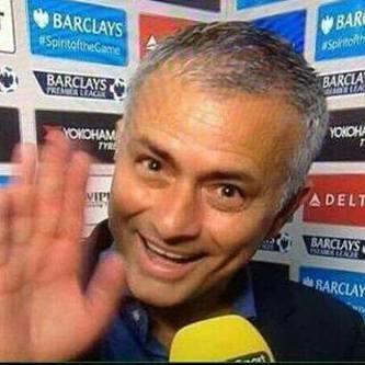 Mourinho (5)