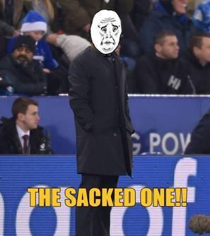 Mourinho (6)