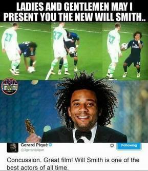 Wolfsburg vs Real 2