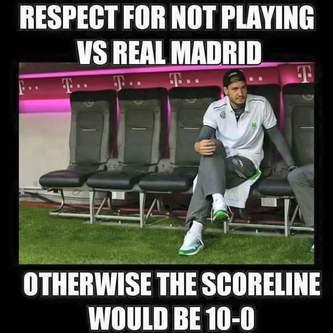 Wolfsburg vs Real 9