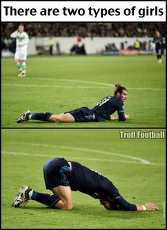 Wolfsburg vs Real 16