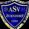 ASV Zurndorf