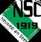 SC Neusiedl 1b