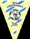 SV Hochart