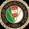 USV Scheiblingkirchen II