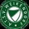 ATSV Weikendorf