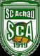 SC Achau