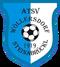 ATSV Wöllersdorf