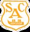 SC Arnsdorf