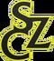 SC Zöbern