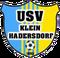 USV Kleinhadersdorf