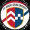 FC Styx Ober-Grafendorf