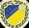 FC St. Andrä