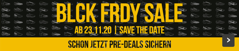 Black Friday PreDeals