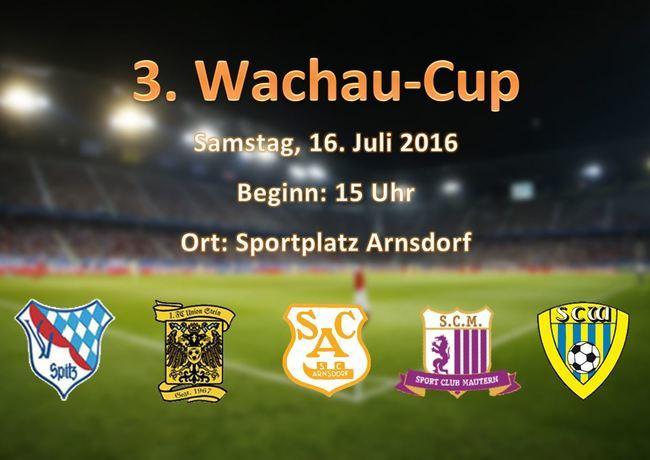 Wachau-Cup-2