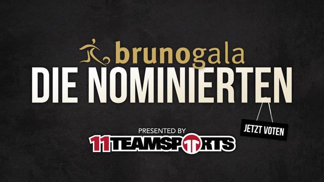 FR-header-brunogala-voting-1344x760