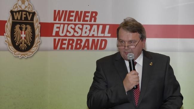 WFVFeier2012