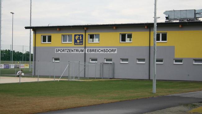 Header.Ebreichsdorf