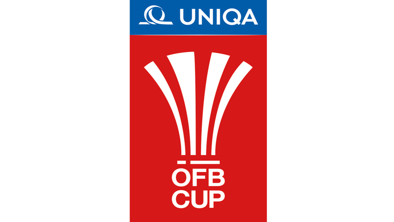 Alle Cup-Spiele wegen Wien-Terrors abgesagt