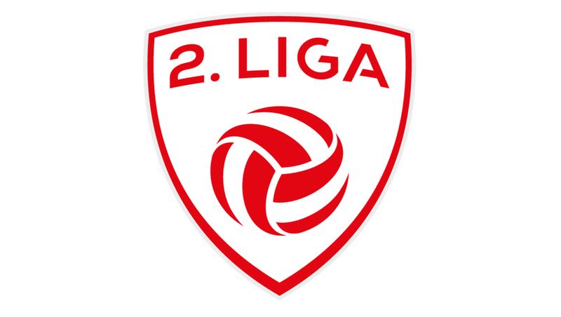 Regionalligisten suchen um Zweitliga-Lizenz an
