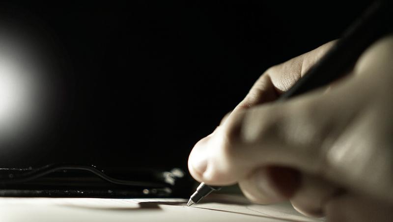 Feldkirch ruft Petition für Betreuer ins Leben