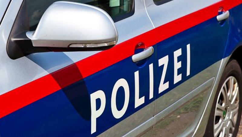 Bad Waltersdorf: Ärger über Randalierer